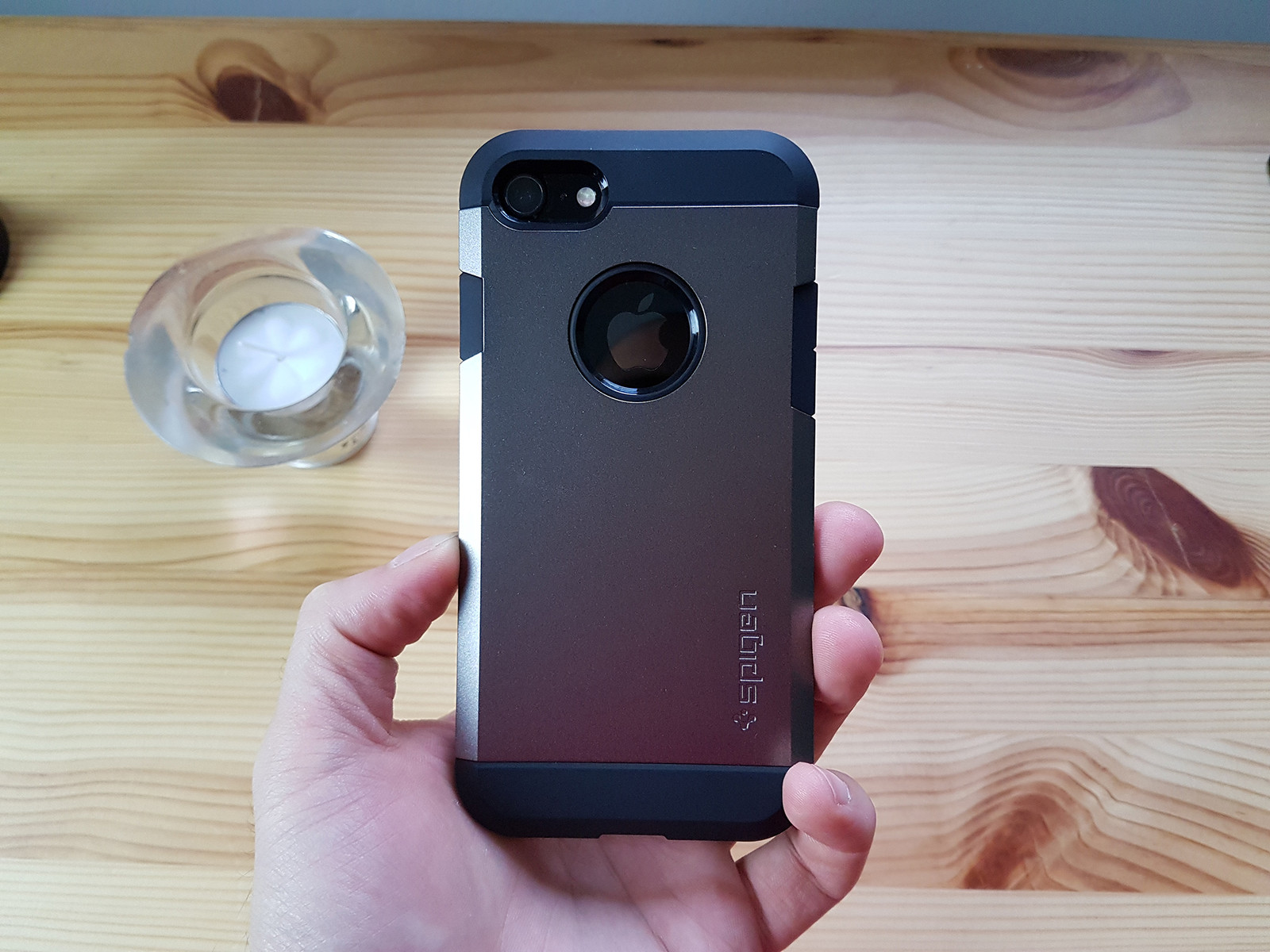 The Best iPhone 7 Cases and Covers