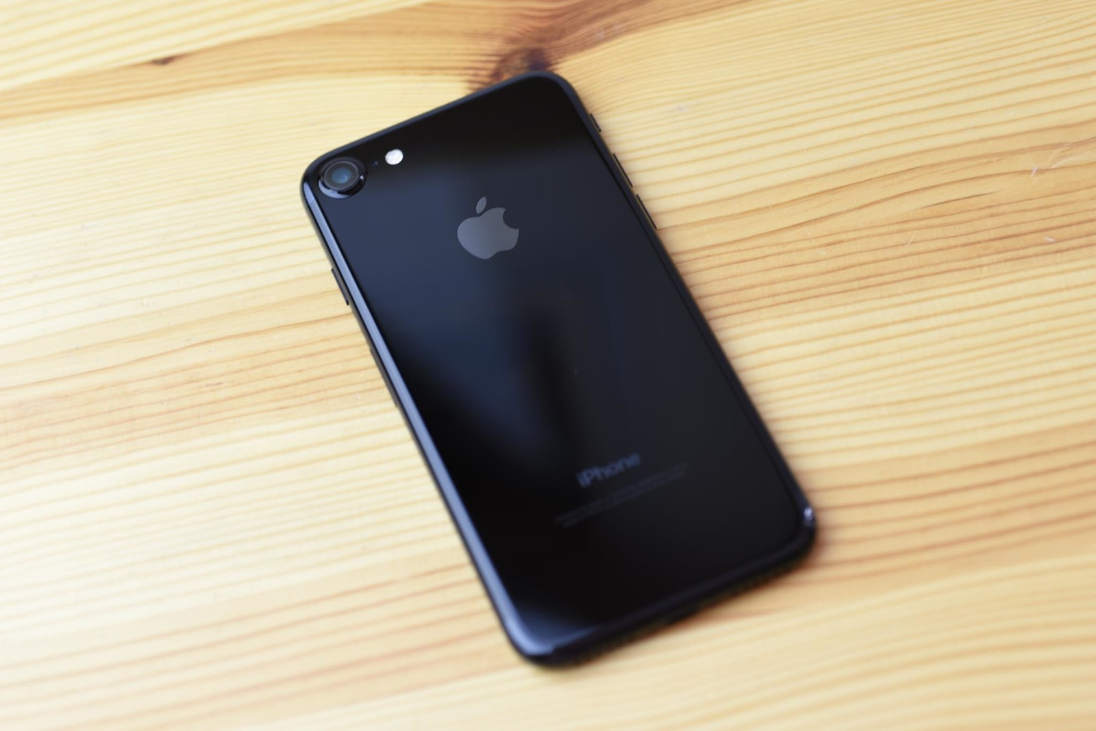 Best Case For Iphone  Jet Black