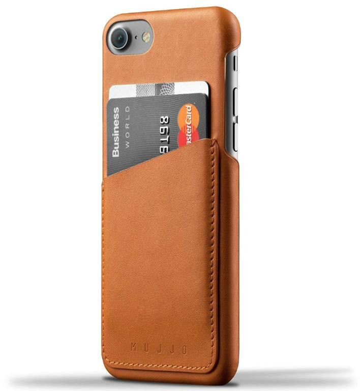 apple iphone 8 case leather