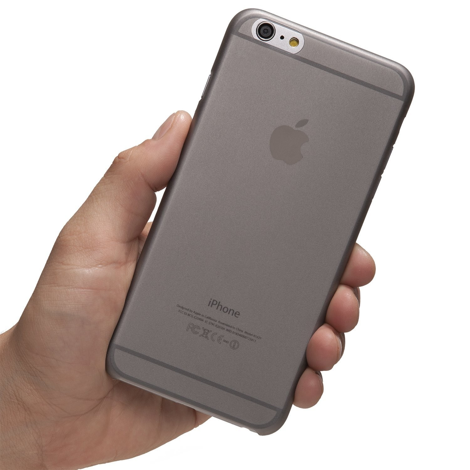 How To Accessorize Your Space Gray Iphone Imore