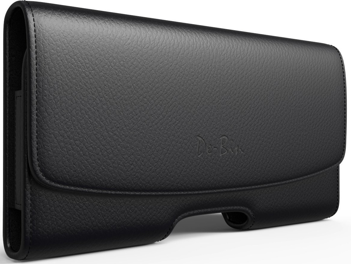 Iphone S Belt Pouch
