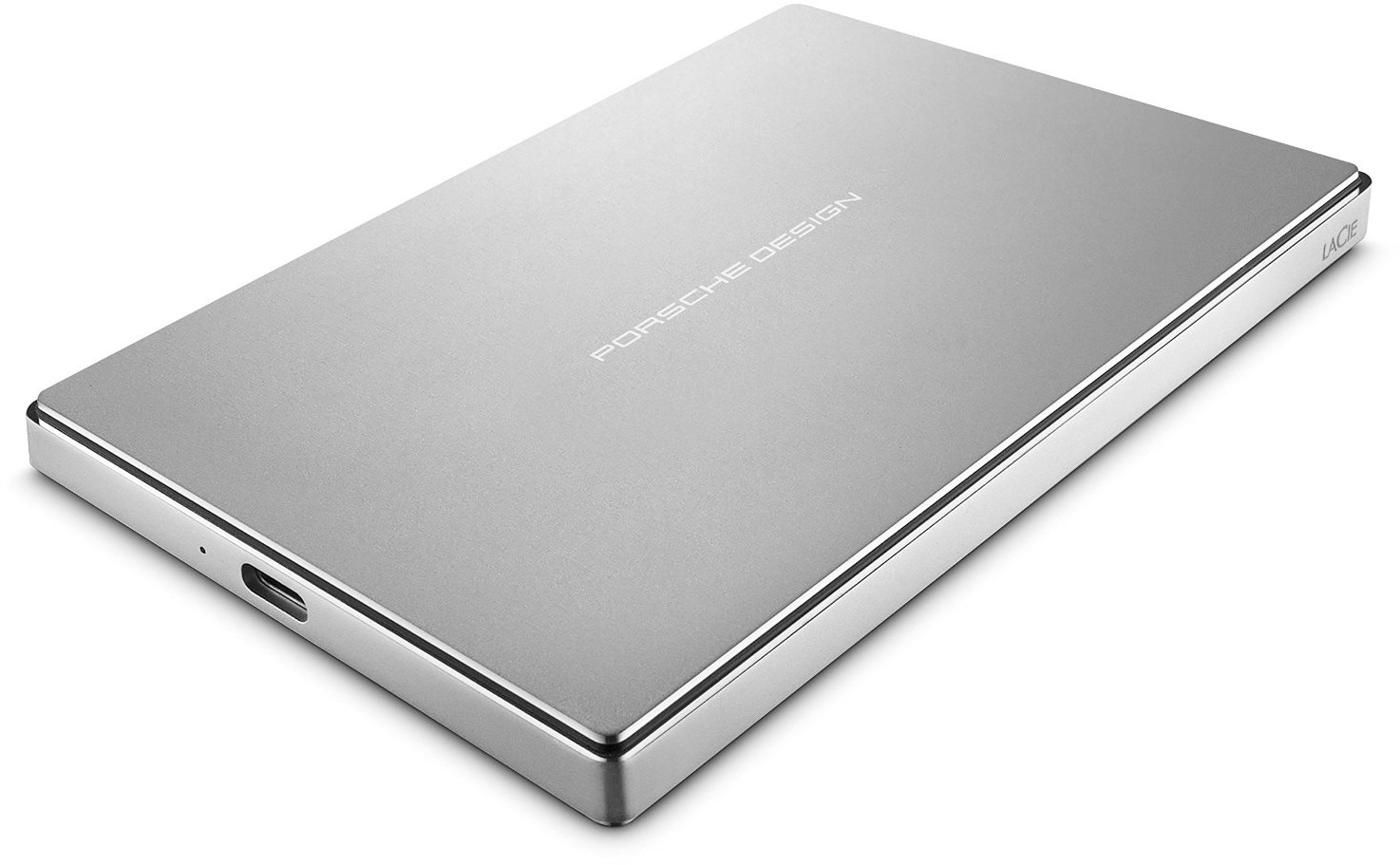 Phones moreover Video Service Discovery Made Easy Spring Cloud Config also Thunderbolt3 together with Showthread additionally How To Transform Your Laptop Into A Gaming Powerhouse With An External Graphics Card. on desktop external ports
