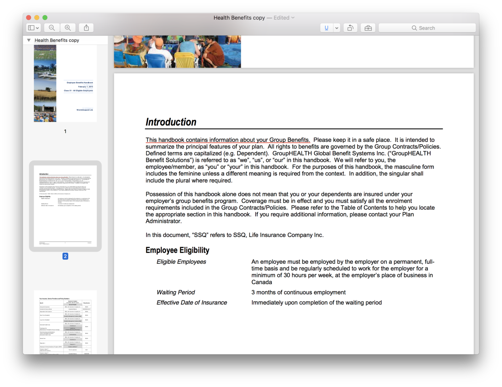 how to use preview on mac imore