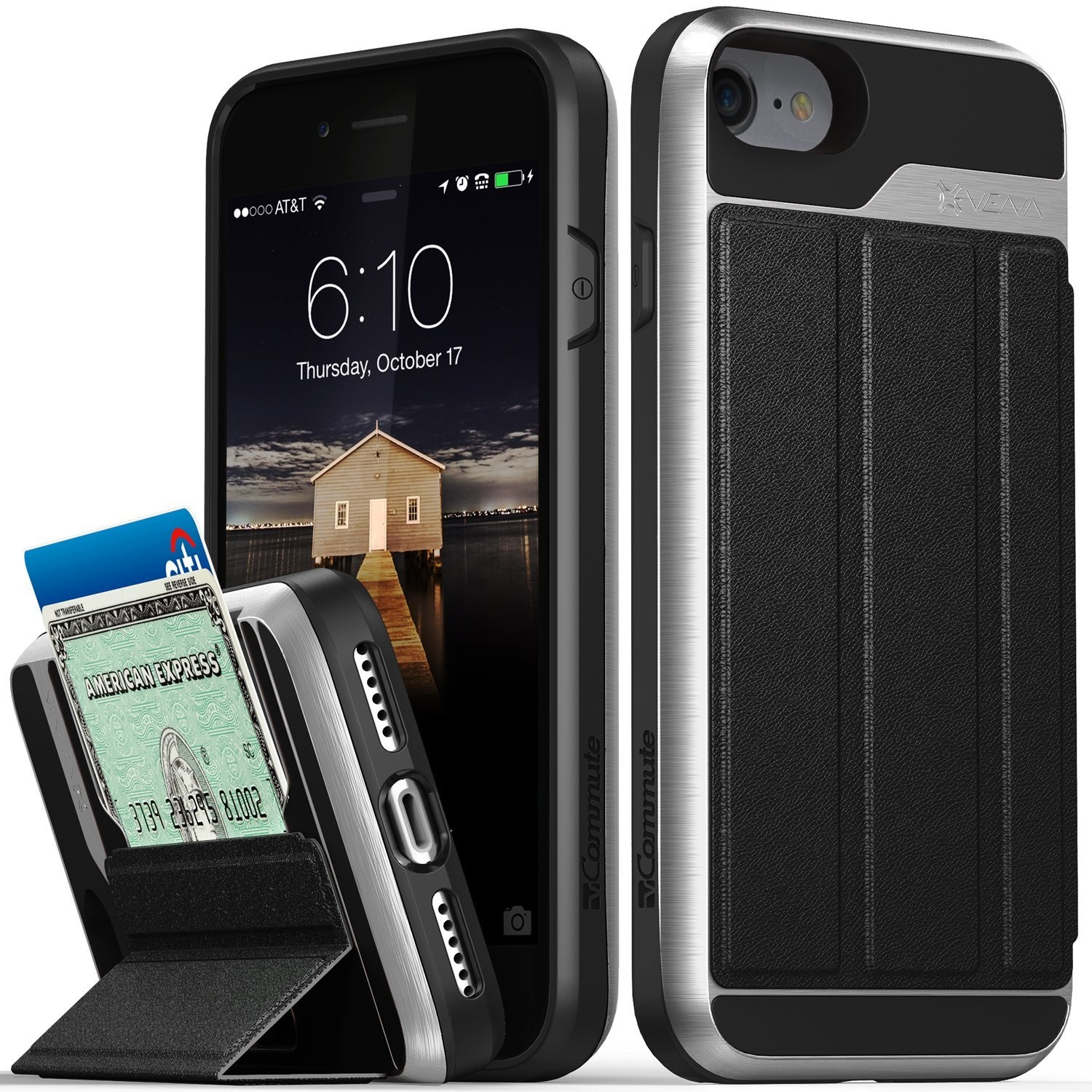 best wallet cases for iphone 7 imorevena vcommute vena vcommute vena vcommute as far as really cool cases
