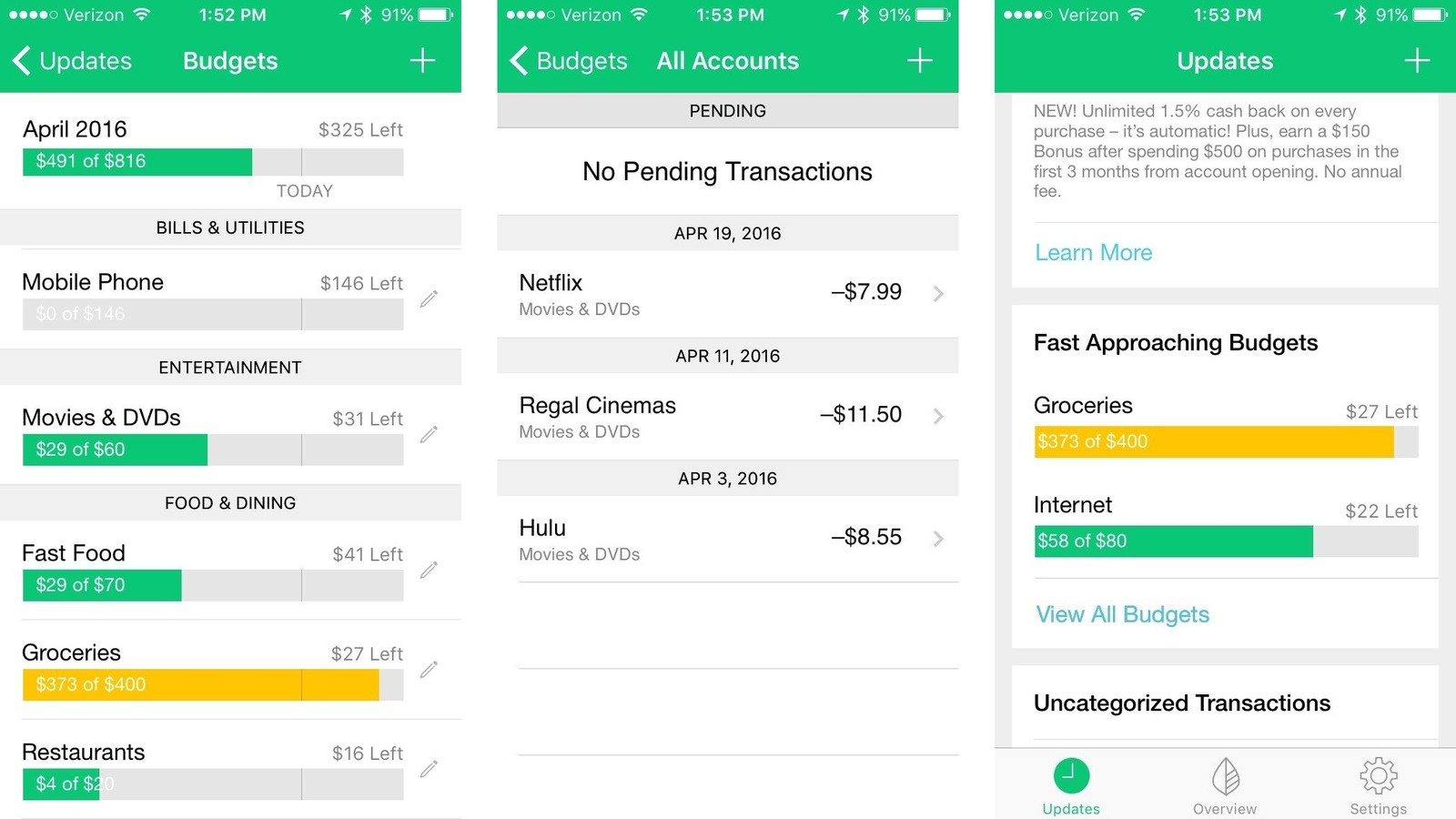 Best personal finance apps to invest in for the New Year