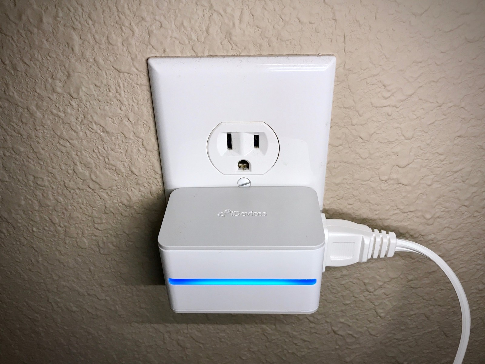 TP Link Vs WeMo IDevices Making A Smart Decision On Plugs