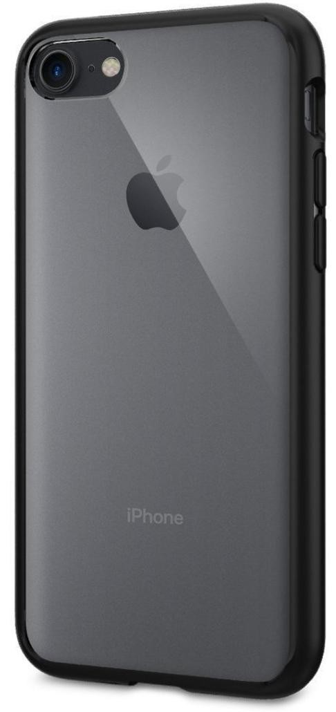 How To Accessorize Your Jet Black Iphone 7 Imore