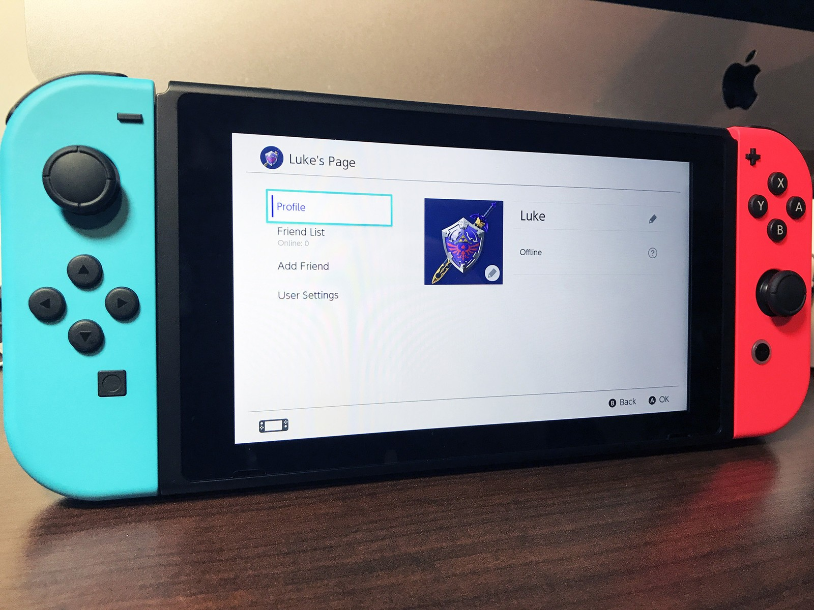 How to delete games on your Nintendo Switch in 2 ways ...