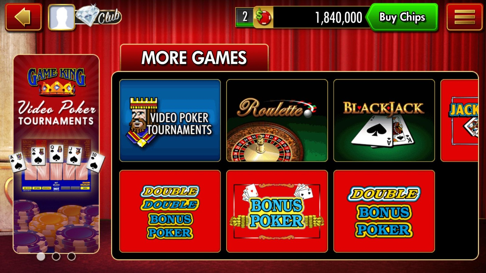 Does Double Down Casino Pay Real Money