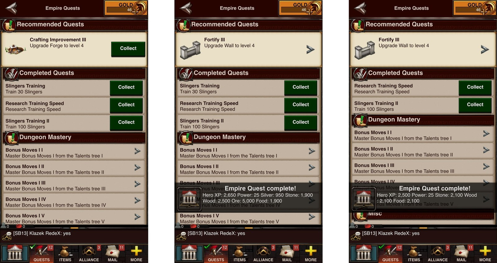 game of war fire age cheats for mac
