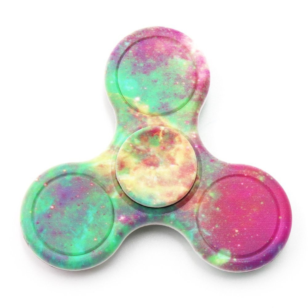 Best Fidget Spinners on Amazon to Buy | iMore