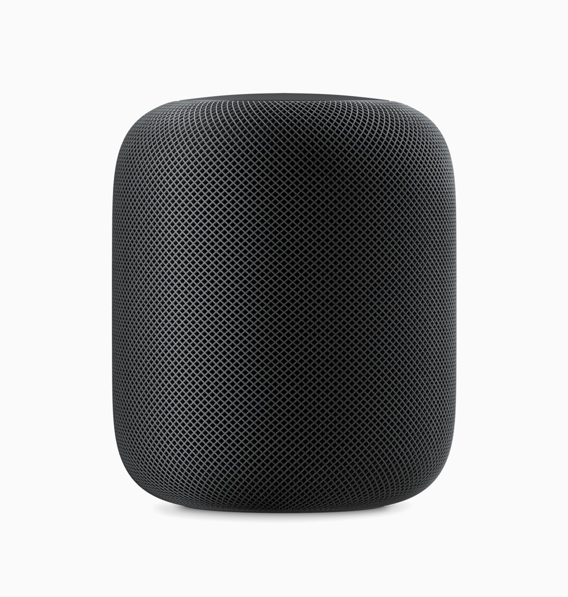 How to buy your HomePod in the U.S.