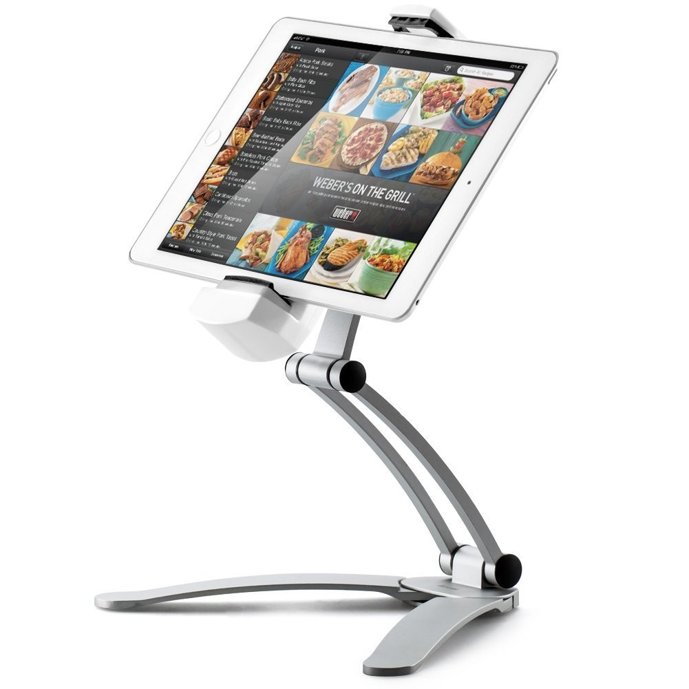 Best Tablet Kitchen Stand