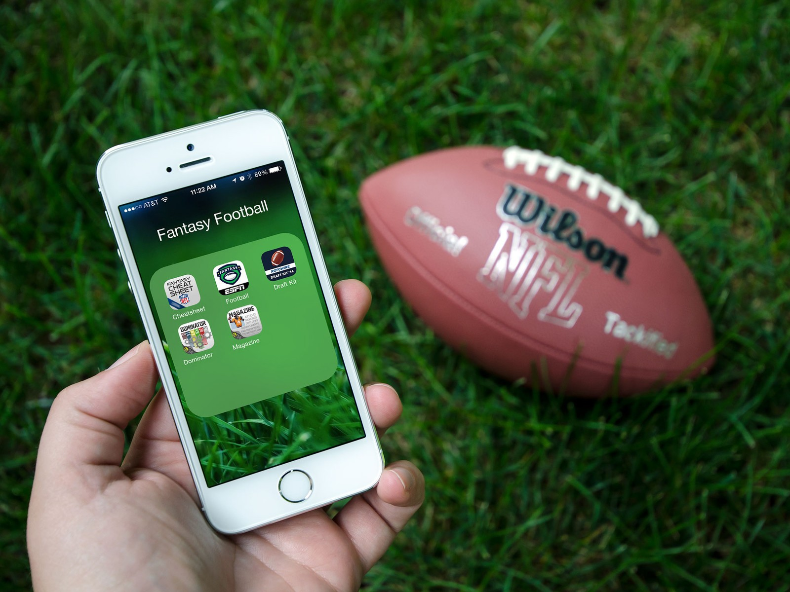 81e7b81941f In search of the best iPhone apps to help you track your fantasy football  team throughout the 2017 season? There are lots of NFL apps in the App Store  that ...