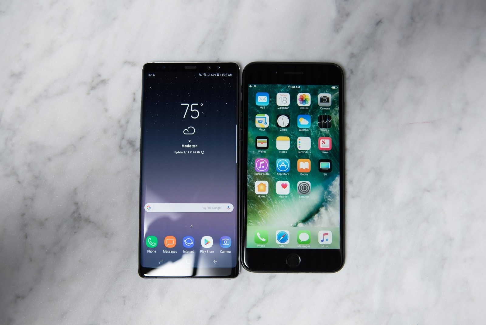 switching from iphone to galaxy how to switch from samsung galaxy to iphone imore 18050