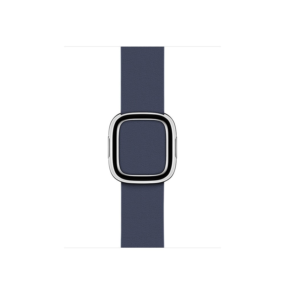 7882d99dc49ae If you're someone who prefers the look and feel of a more simple Apple  Watch band and you don't want a whole bunch of bling and glitter in your  face, ...
