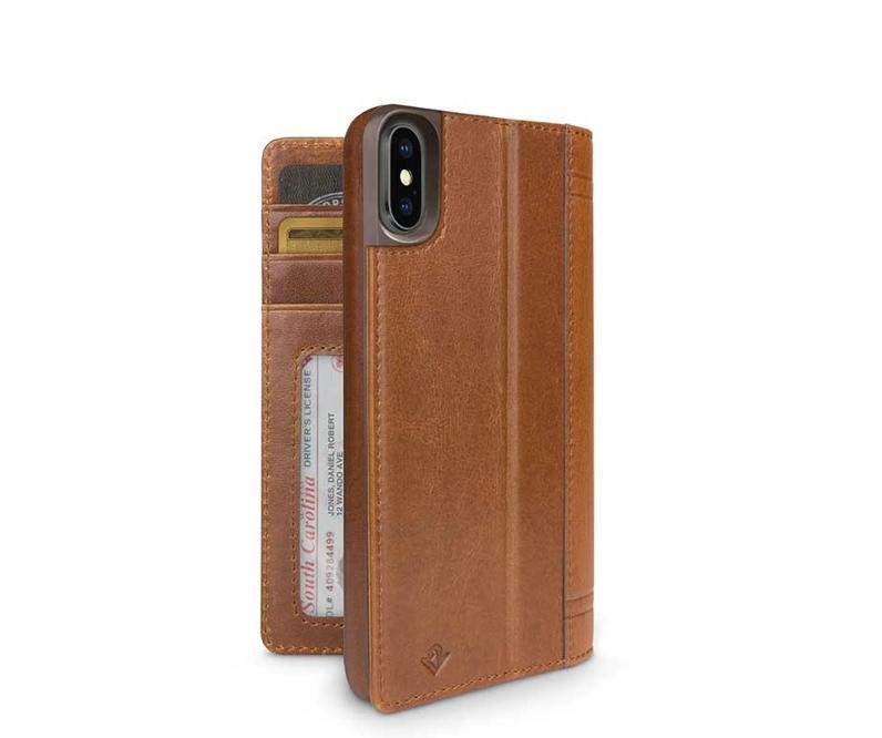 Best iPhone X Wallet Cases in 2018 | iMore