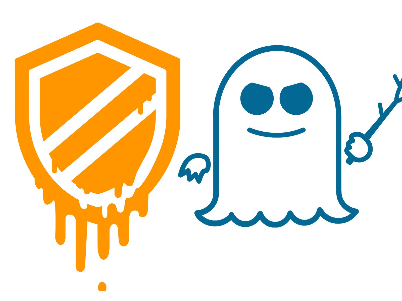 Intel, ARM, and AMD processors all impacted by new Meltdown and