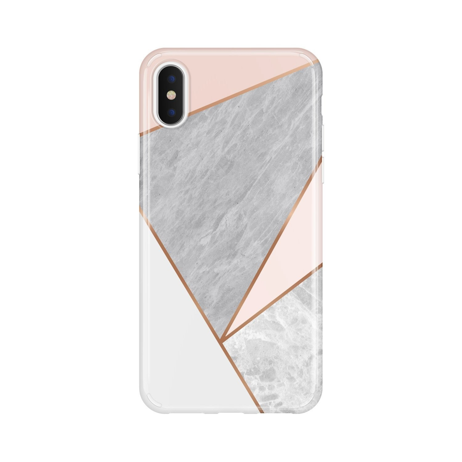 Best Cases For Silver Iphone X Imore