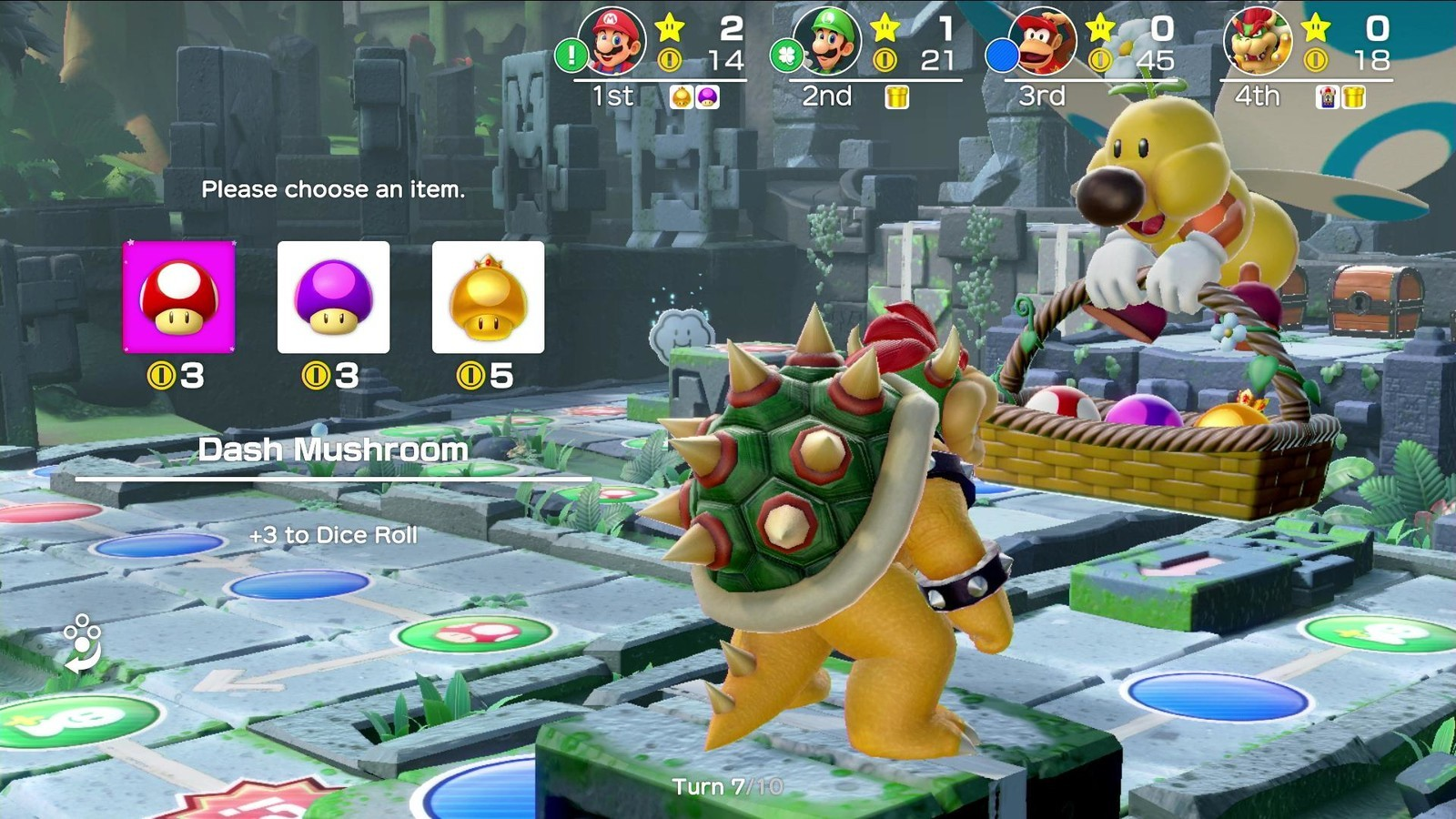 Super Mario Party: Everything you need to know | iMore