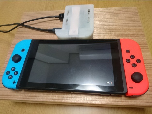 Coolest Nintendo Switch Mods On The Internet Imore