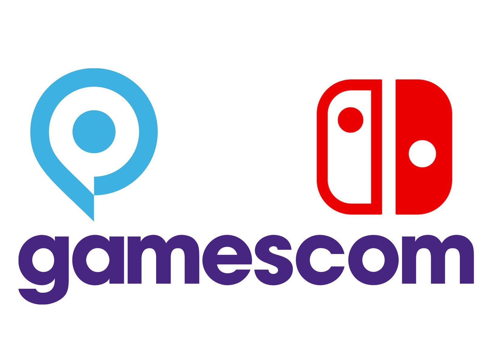 every nintendo switch title announced at gamescom 2018 imore
