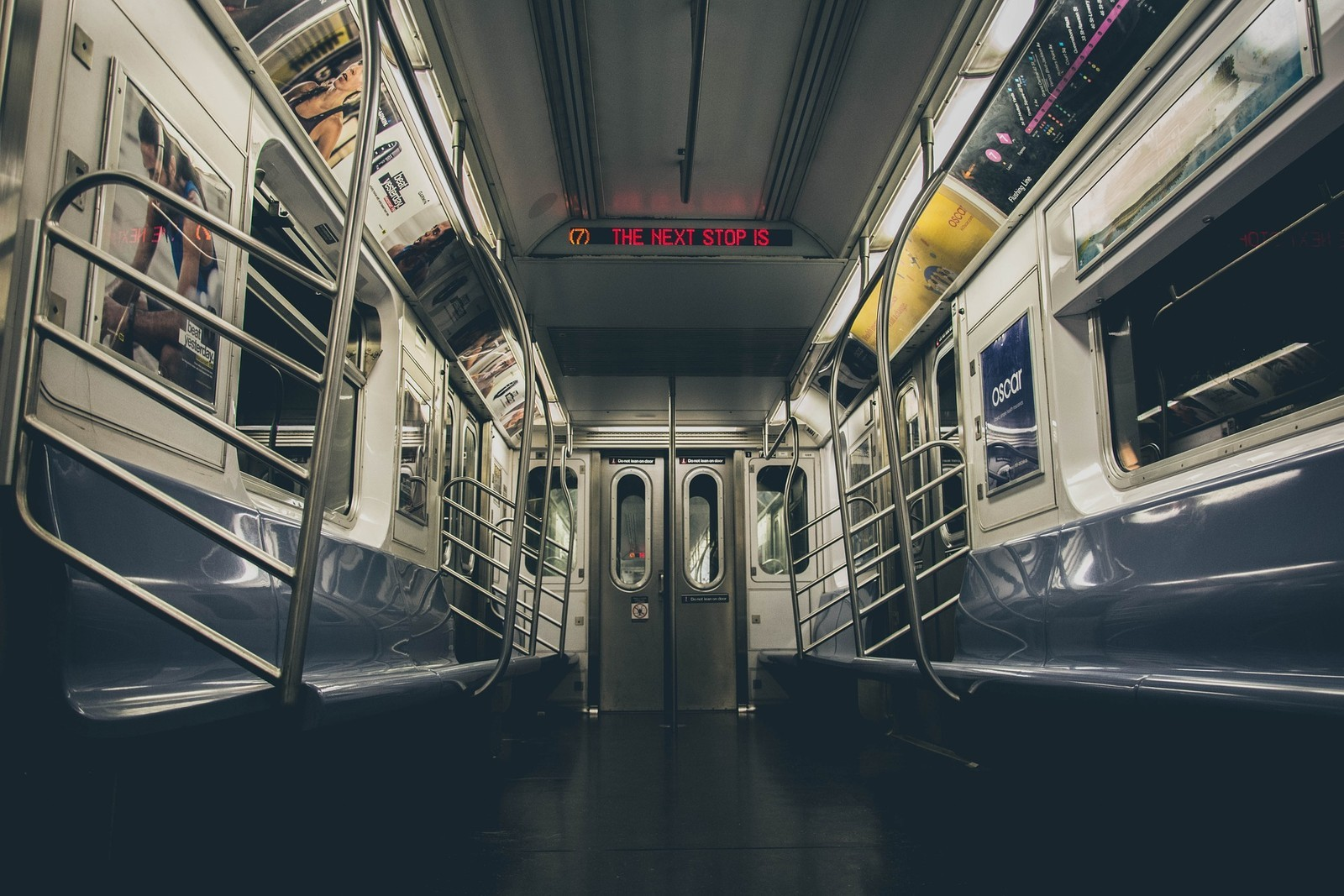 Best transit apps for iPhone in 2019   iMore