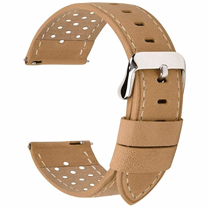 bf526763a1a Fullmosa Leather Replacement Band  Fullmosa Leather Replacement Band