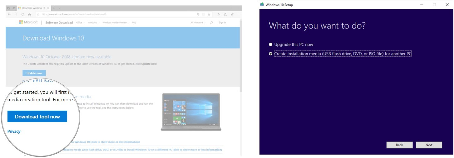 How to install Windows 10 and dual boot on your pre-2013 Mac