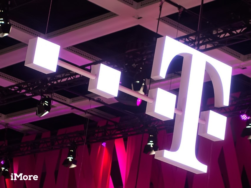 T-Mobile quietly upgrades 2G network security