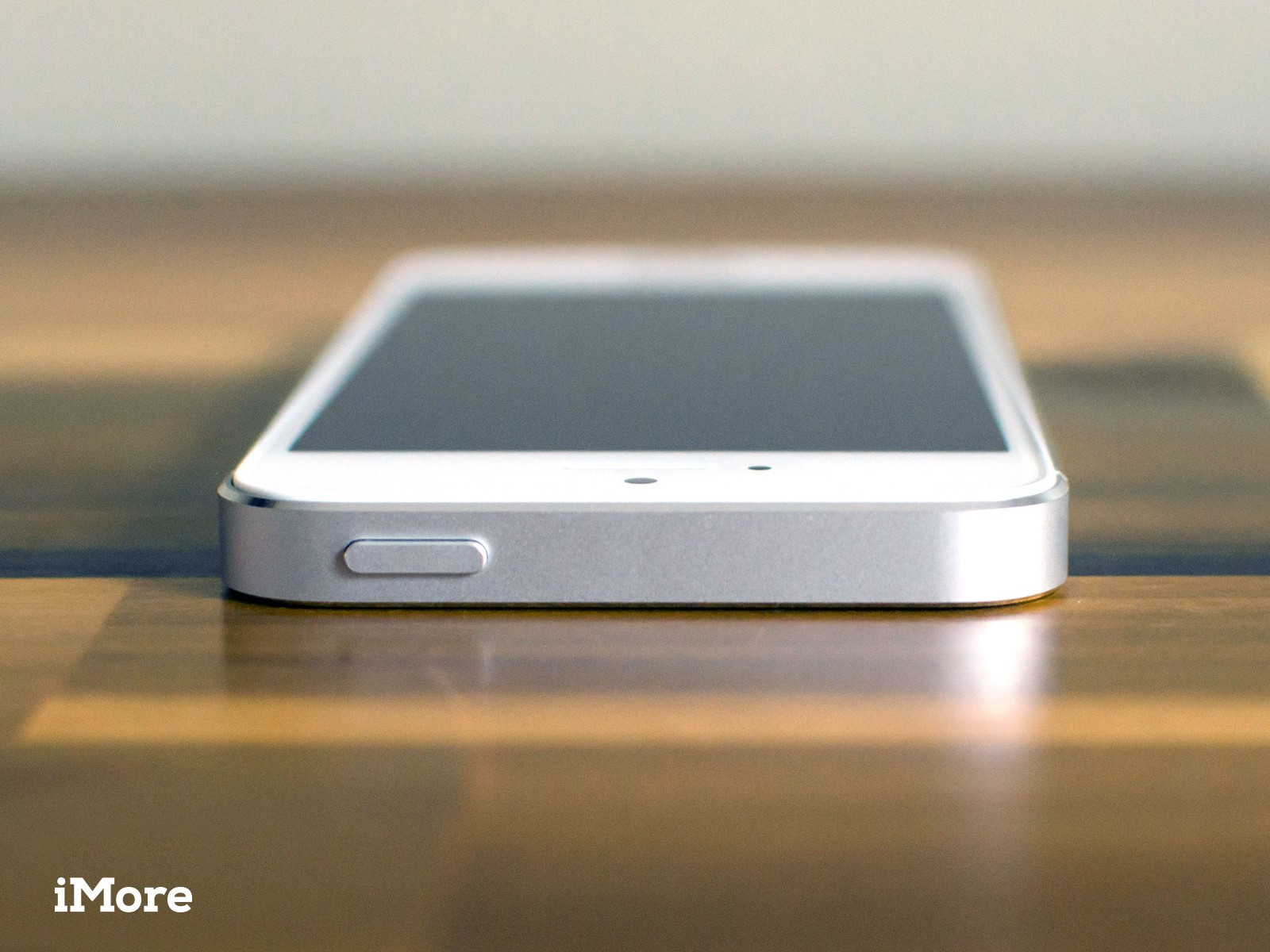 Taking in your iPhone 5 for the sleep button fix but really want to upgrade to an iPhone 5s? There may be a $350 trade in for you!