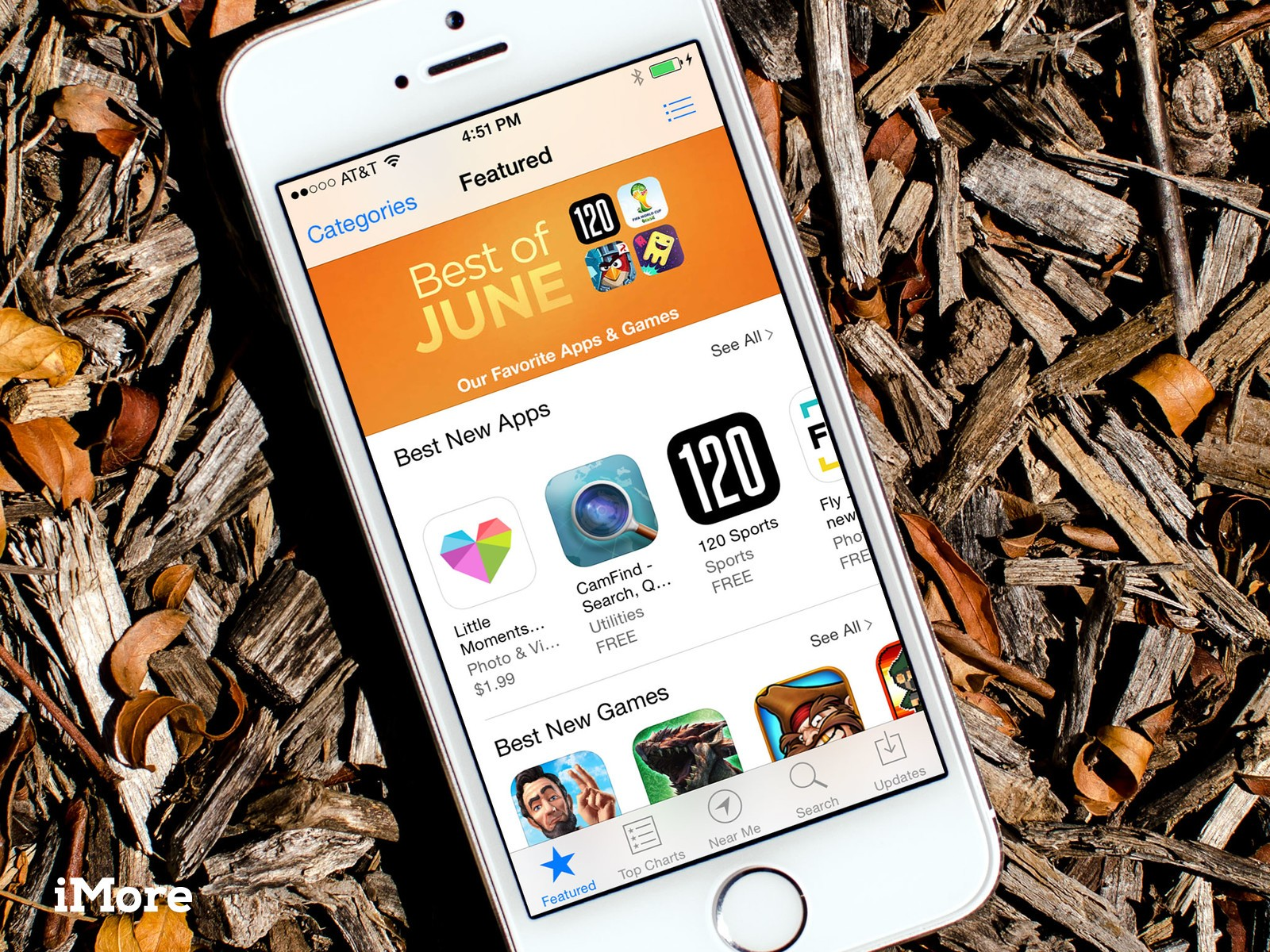 How to change what iTunes account is linked to your iPhone or iPad