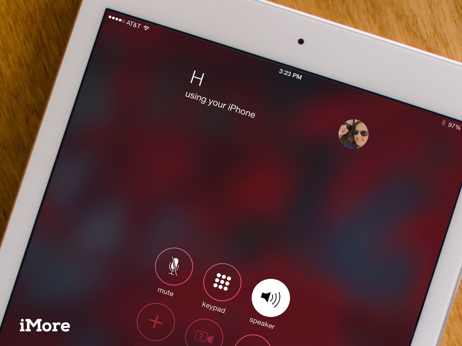 How to setup and use Call relay to answer your iPhone on your iPad or Mac
