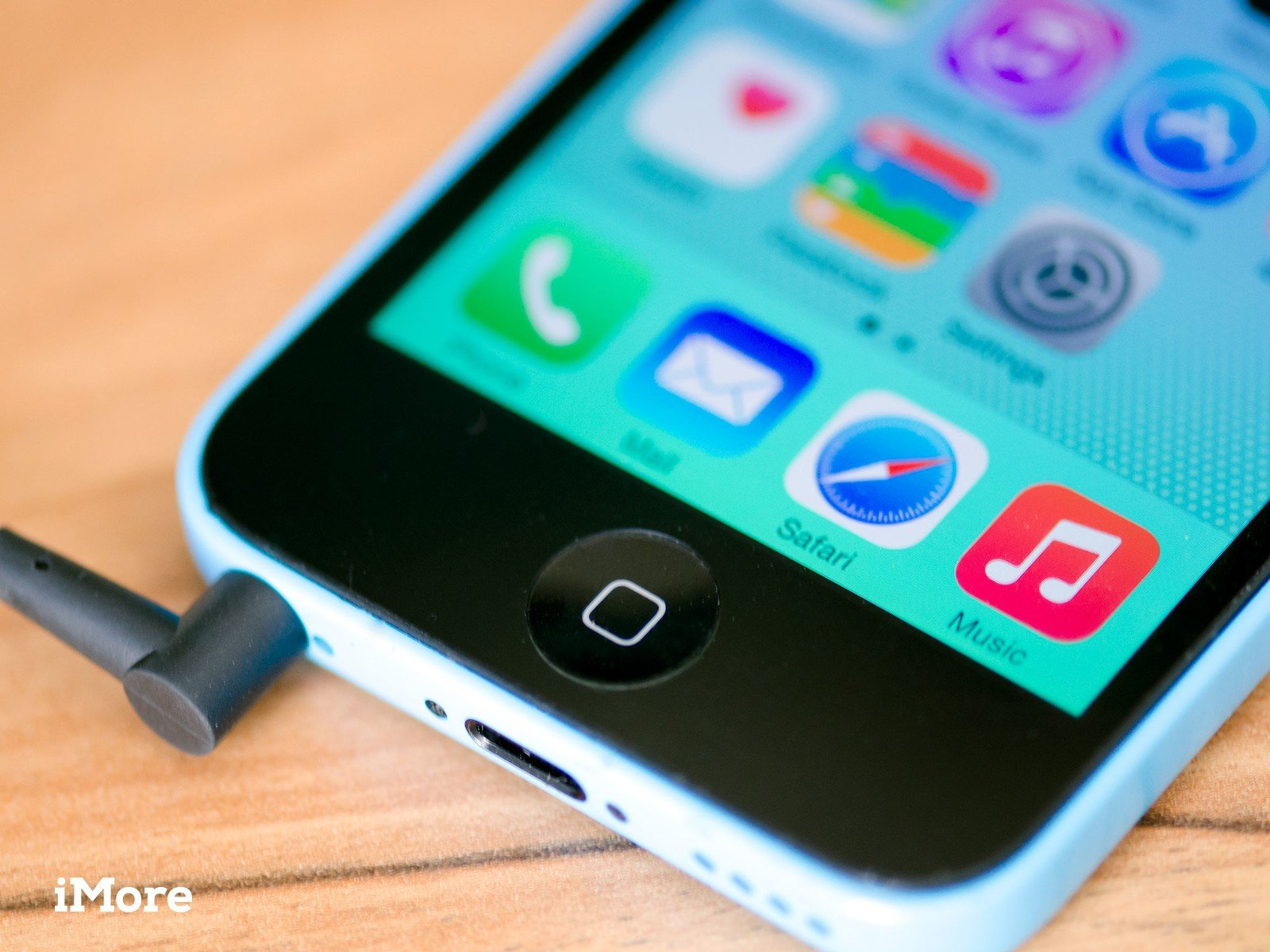 Interesting facts about the iPhone