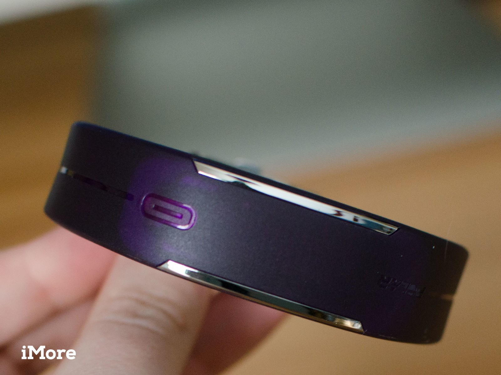 Polar Loop fitness tracker review and hands-on