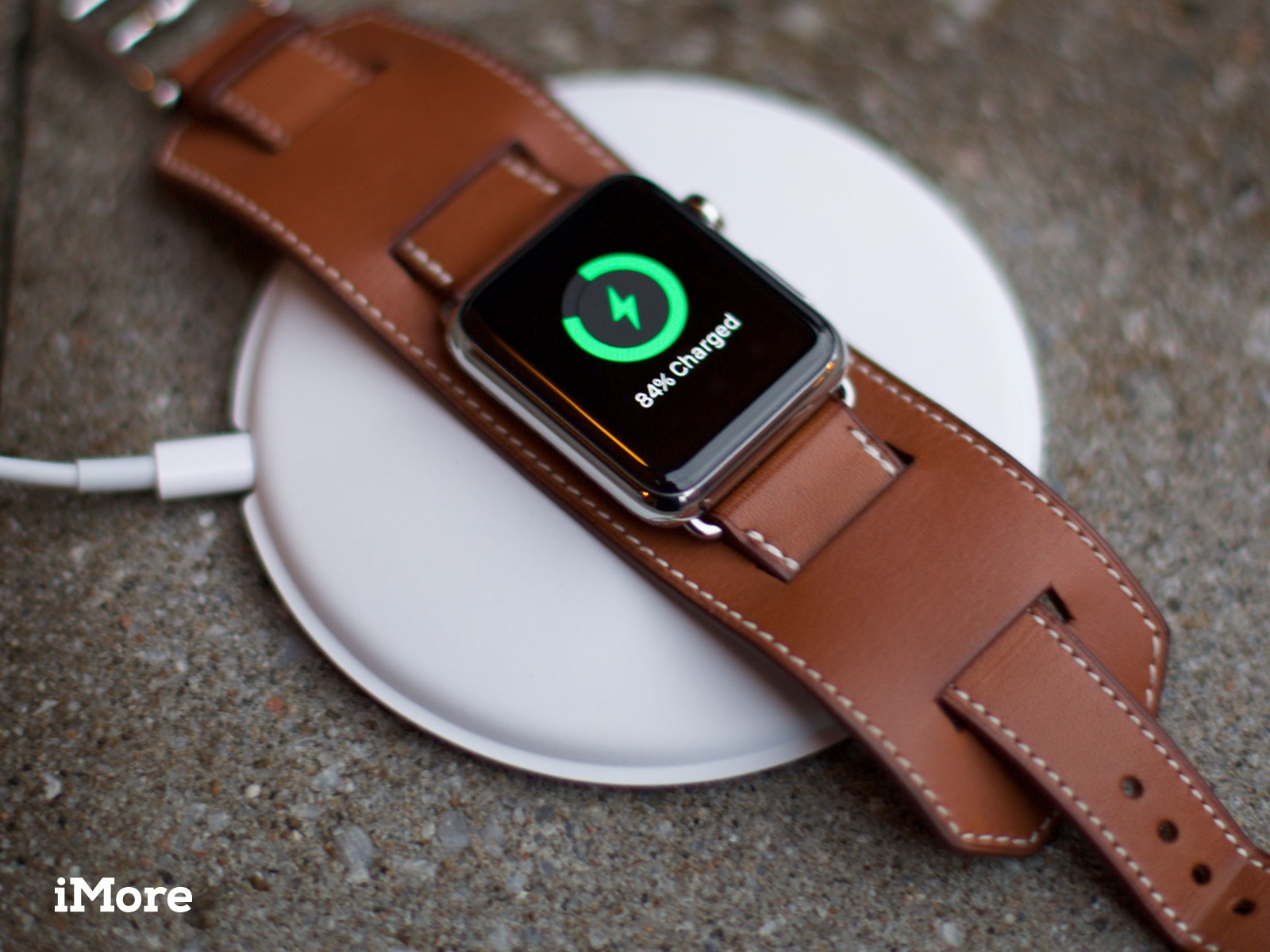 How to download watchOS 2.1 on your Apple Watch