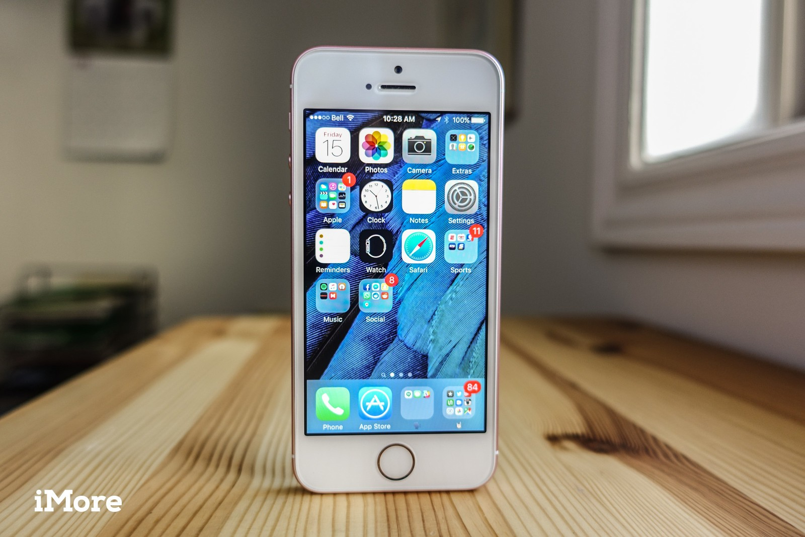db8f1c7a71 iPhone SE 2 rumors: Release date, specs, price, and features! | iMore