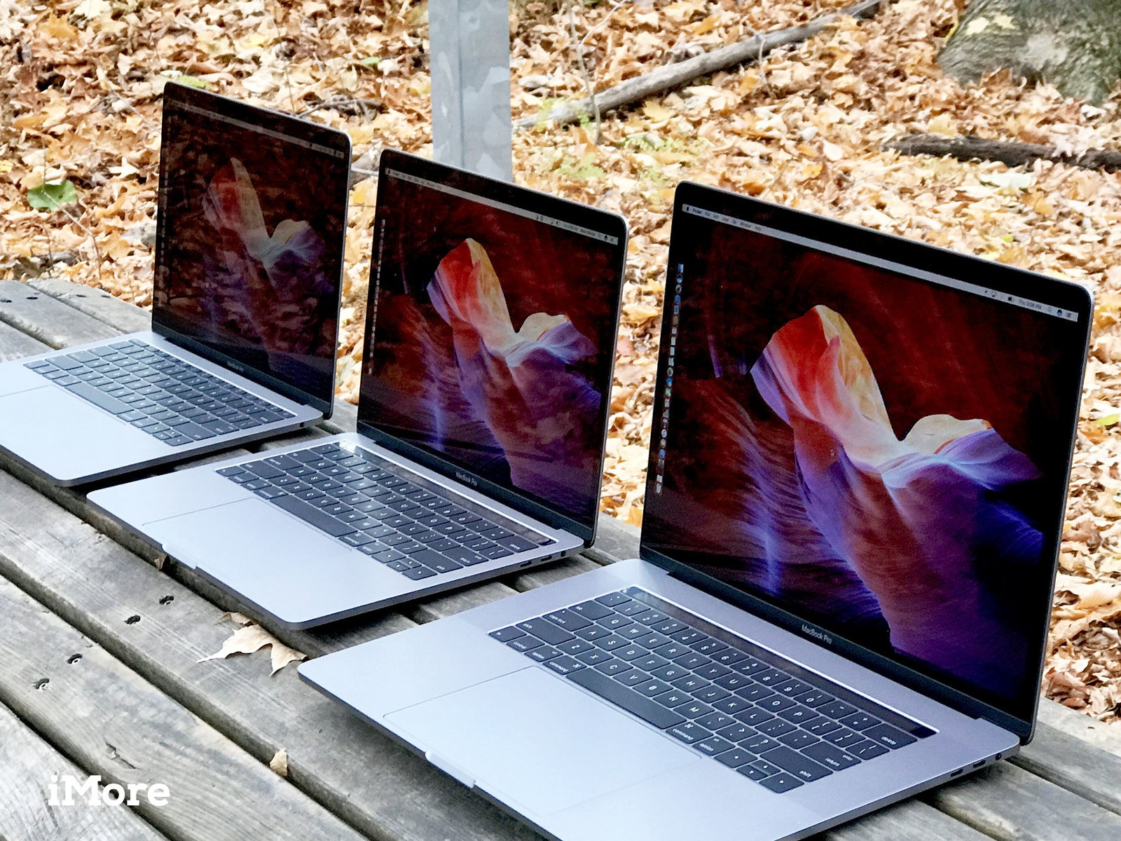 MacBook Pro 2016 review: The love/hate future of laptops