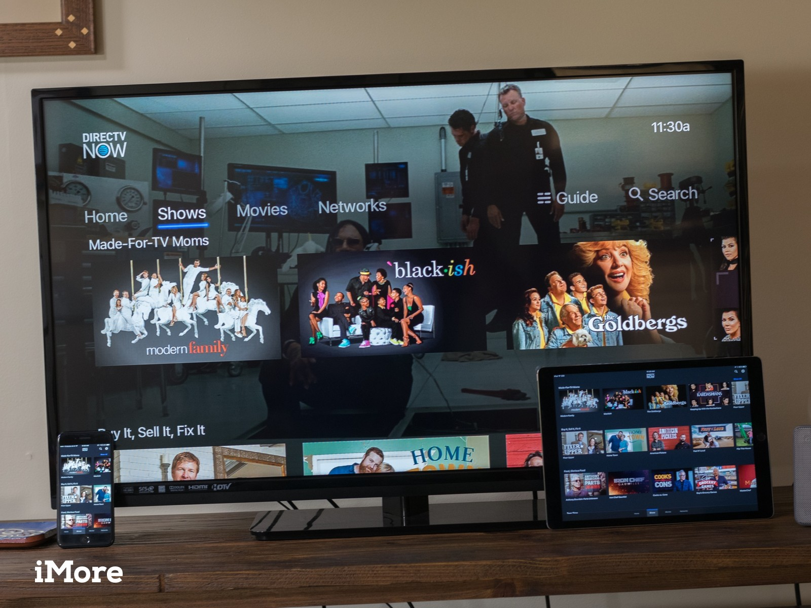 Do Live Tv Streaming Services Make Cord Cutting Worth The