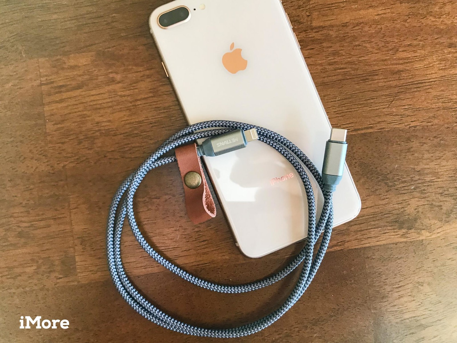 The cheapest way to fast charge your iPhone 8 and iPhone X in 2018 ...