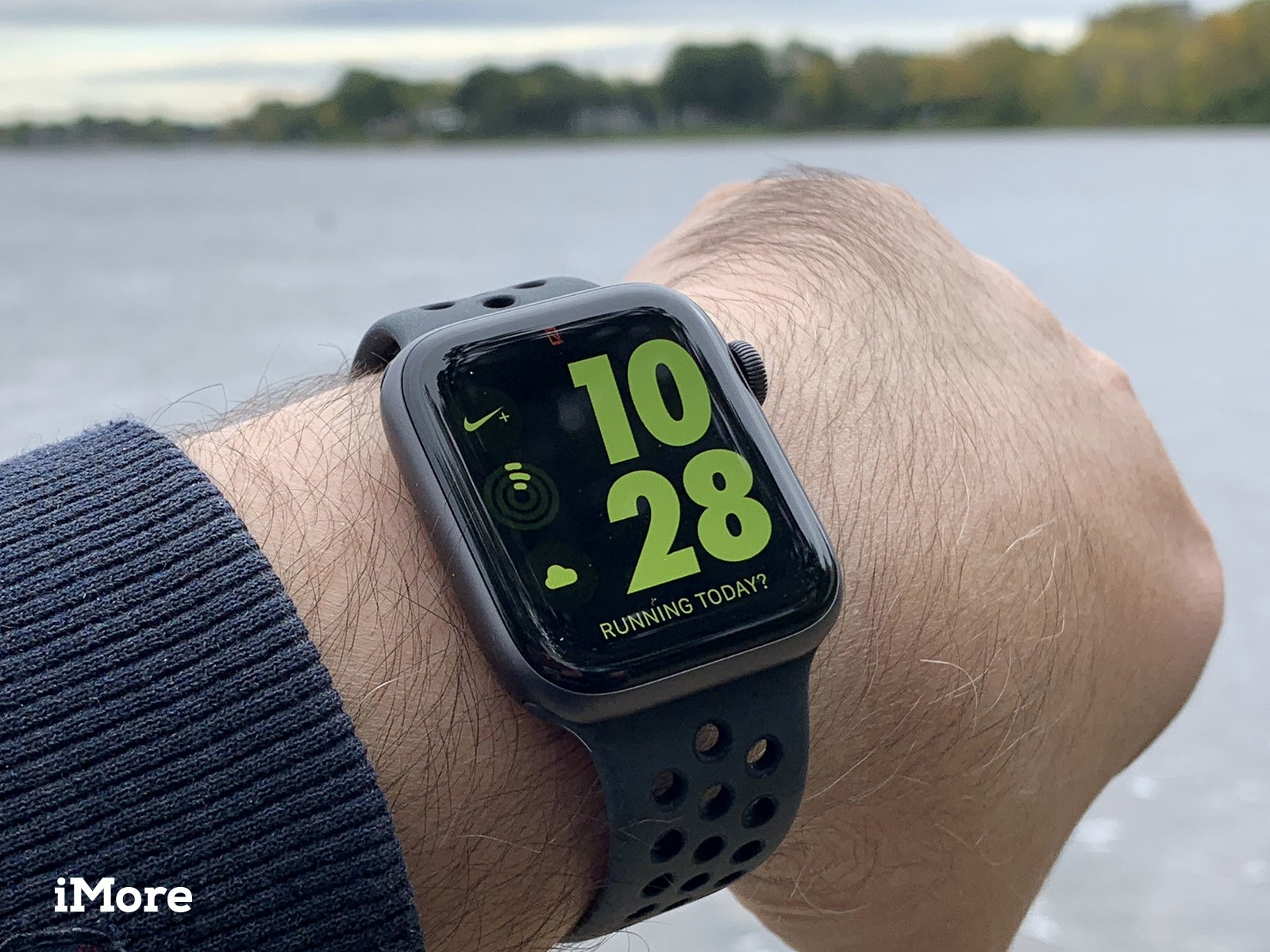 How to download and install watchOS on your Apple Watch