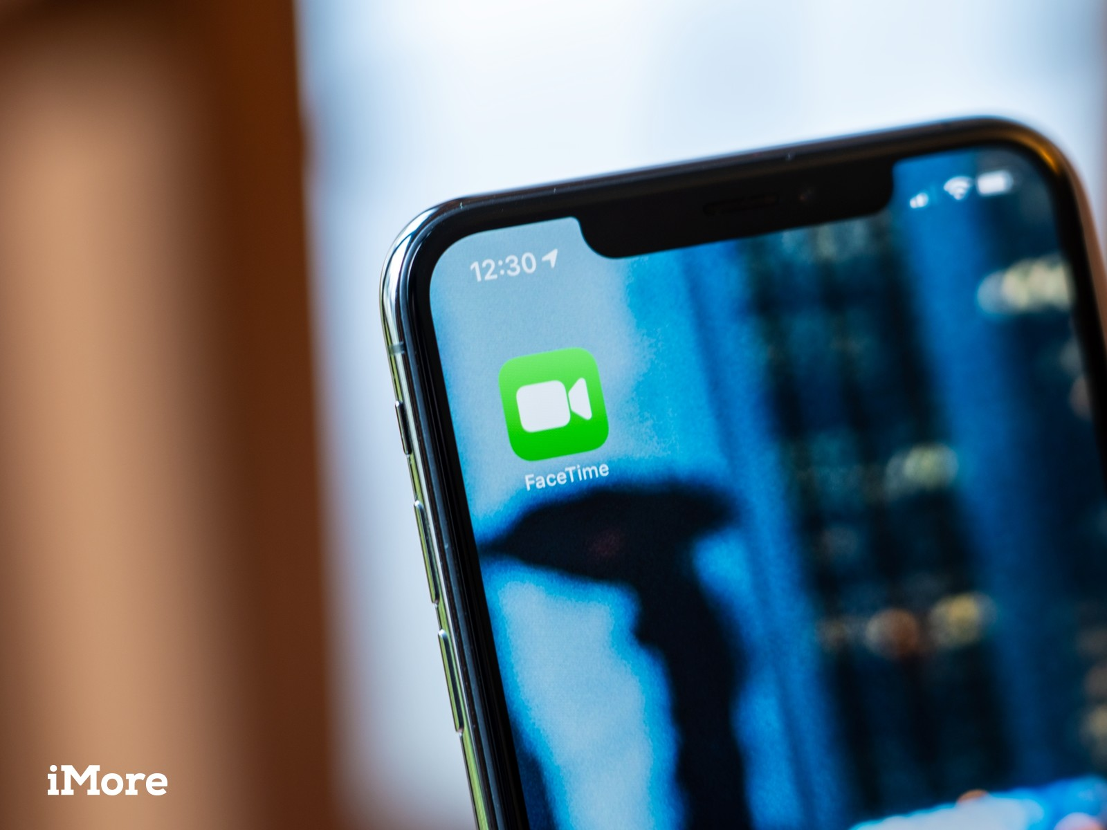 Can you facetime without wifi on iphone 7
