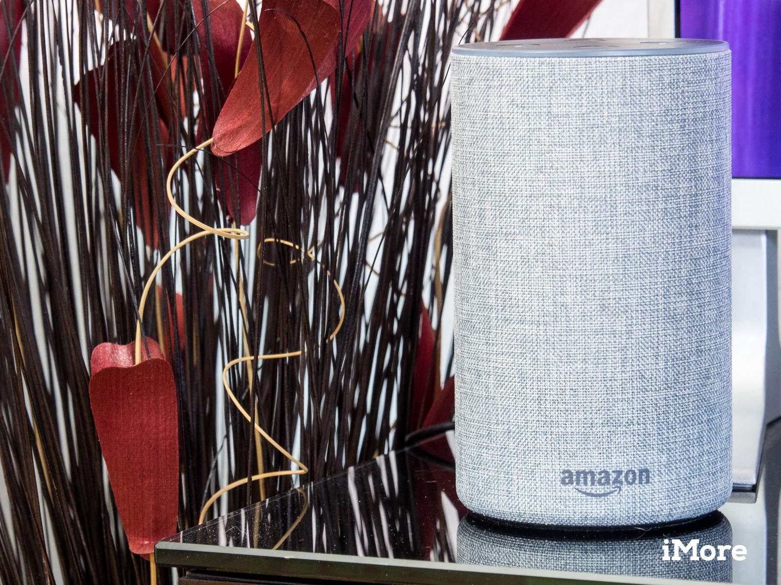 Amazons now letting anyone create custom questionsresponses for amazon just launched a new service called alexa blueprints and it enables you to cook up personalized responses from alexa based on certain questions malvernweather Images