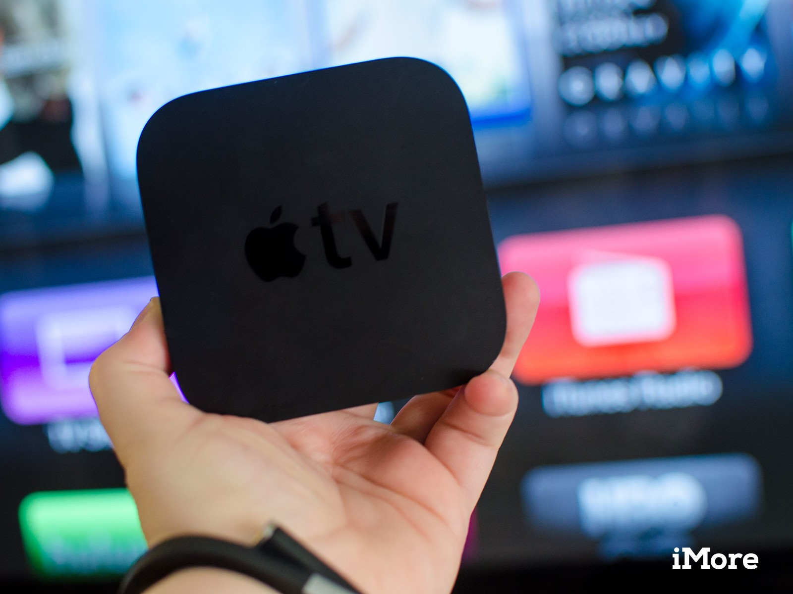 How to Stream Music to Chromecast From Mac