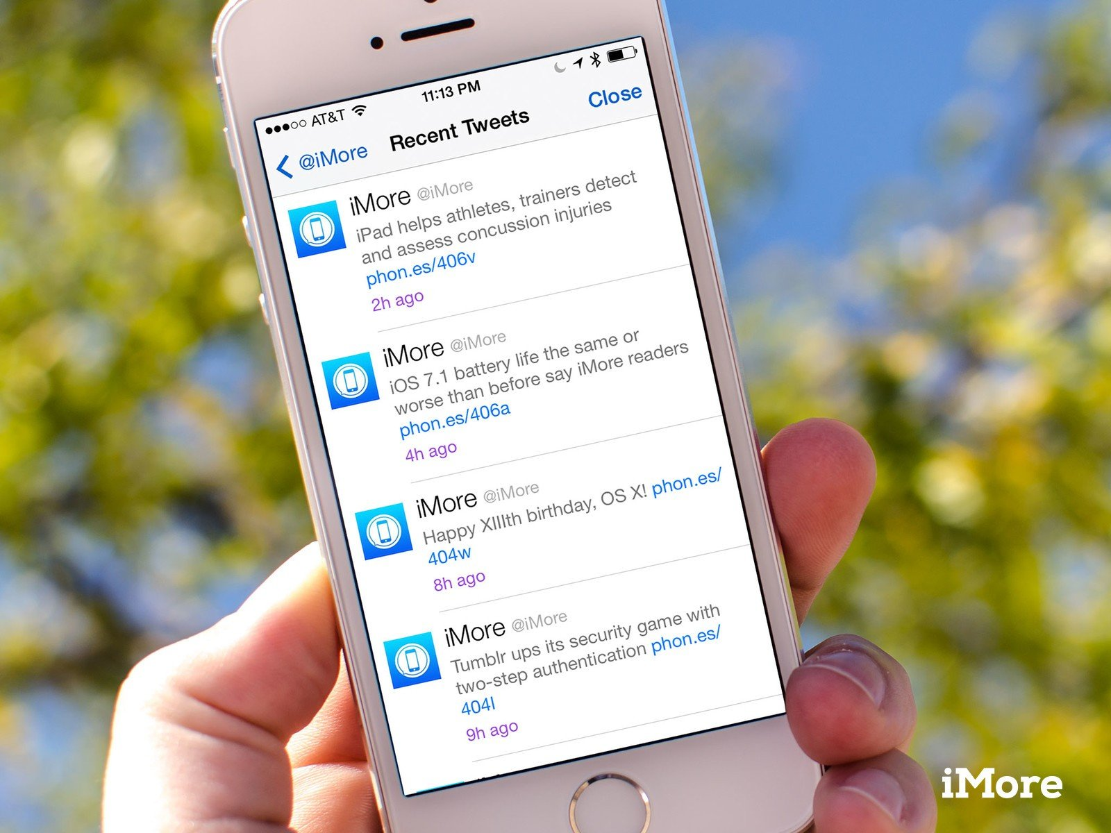 Twitterrific goes free, adds in-app purchases