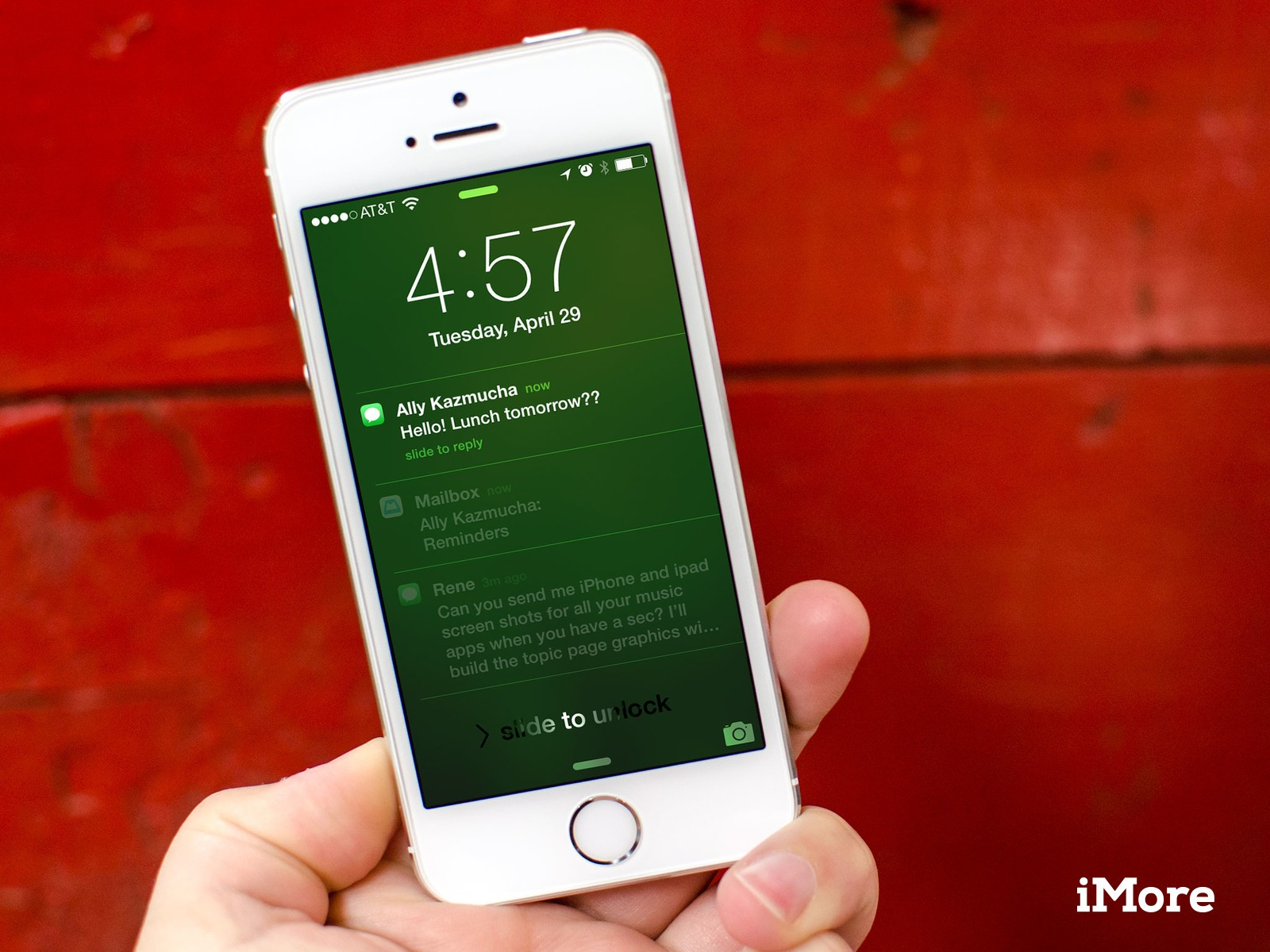 New iPhone Lock screen bypass discovered — here's how to protect against it!
