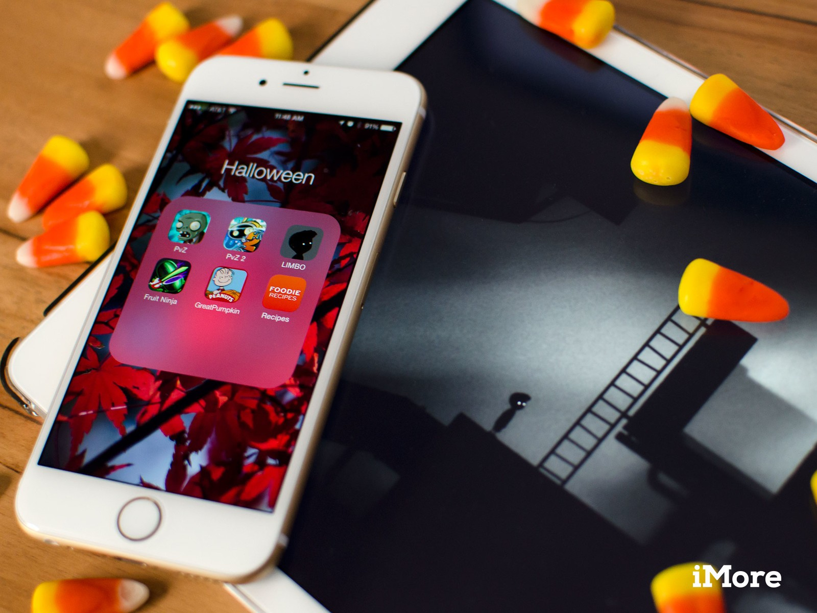 Best strategy games for iPhone   iMore