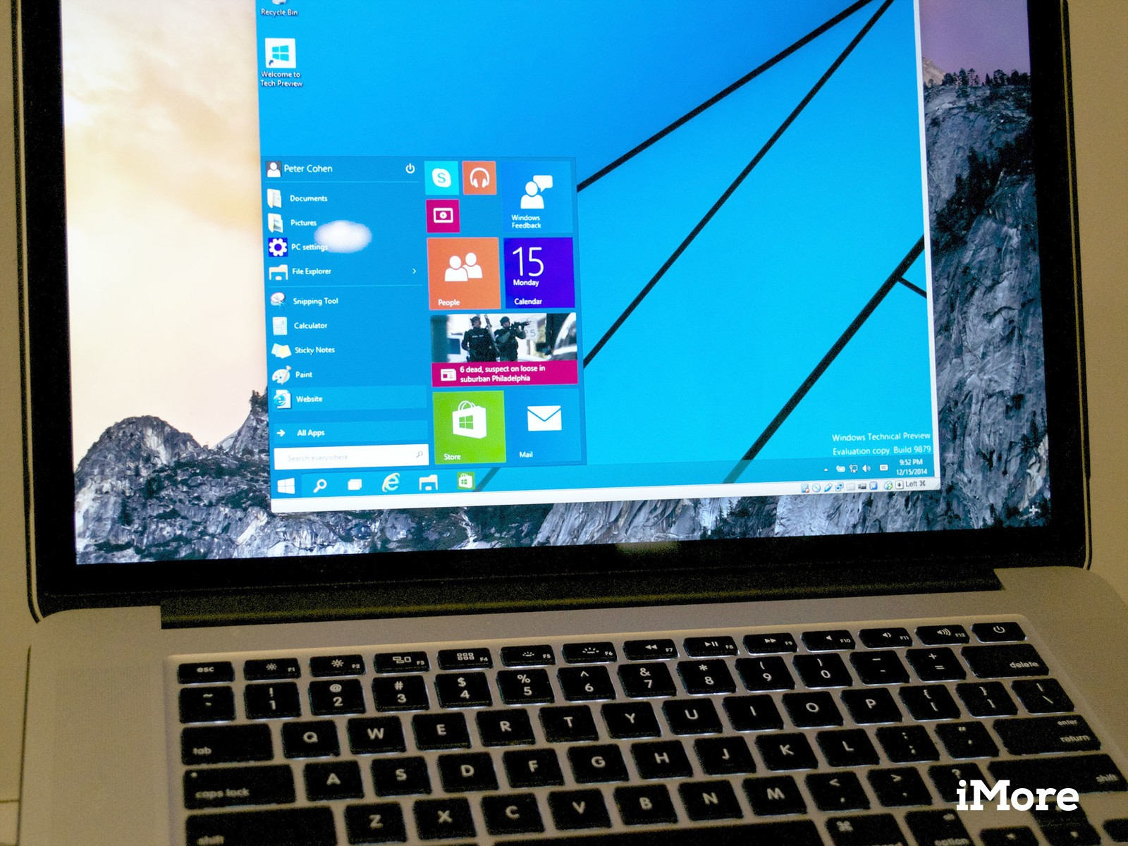 How To Install Windows  On The Mac Without Spending A Dime