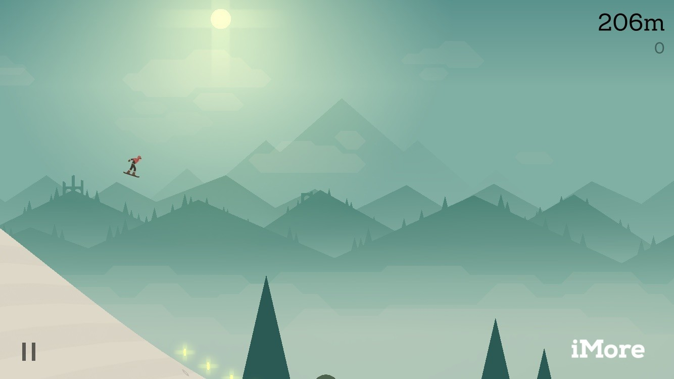 Alto S Adventure Tips Tricks And Pointers To Get You