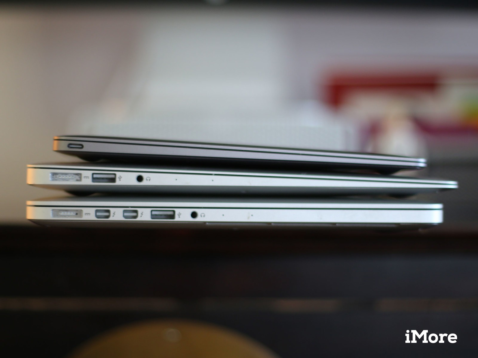 MacBook Air, Pro could get a refresh later in June